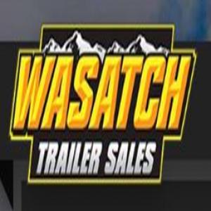 best-trailer-sales-midvale-ut-usa