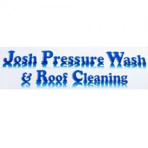 best-pressure-washing-cumming-ga-usa