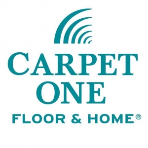 best-carpet-sales-and-installation-springville-ut-usa