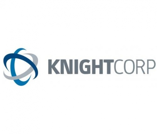 Knightcorp-Insurance-Brokers