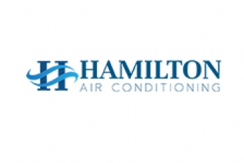 best-air-conditioning-contractors-systems-london-england-uk
