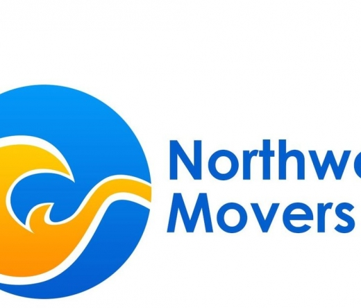 northwestmovers1