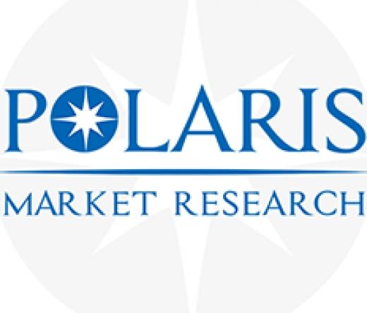 polarismarketresearch