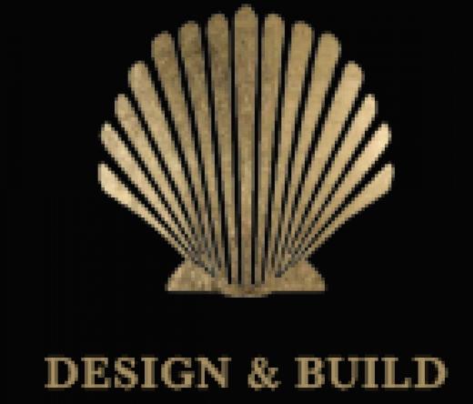 design-build-london