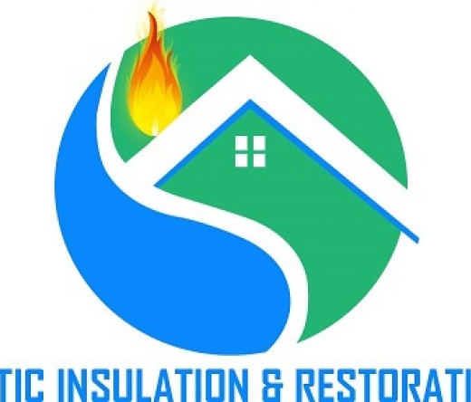 atticinsulationandrestorationlosangeles