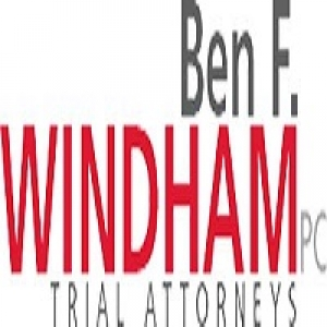 best-attorneys-lawyers-criminal-covington-ga-usa
