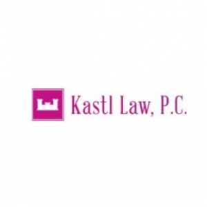 kastl-law-pc