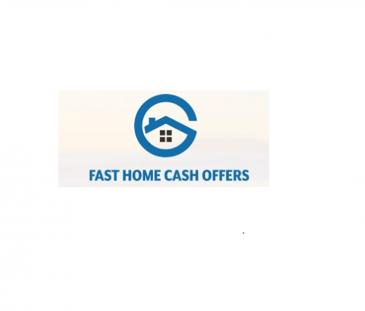 fast-home-cash-offers