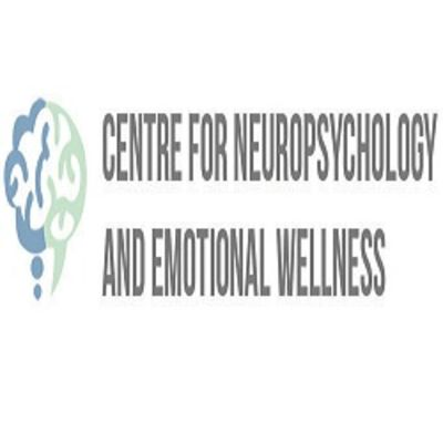 centre-for-neuropsychology-and-emotional-wellness