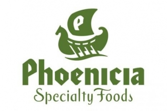 phoenicia-specialty-foods
