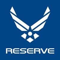 best-recruitment-services-fort-worth-tx-usa