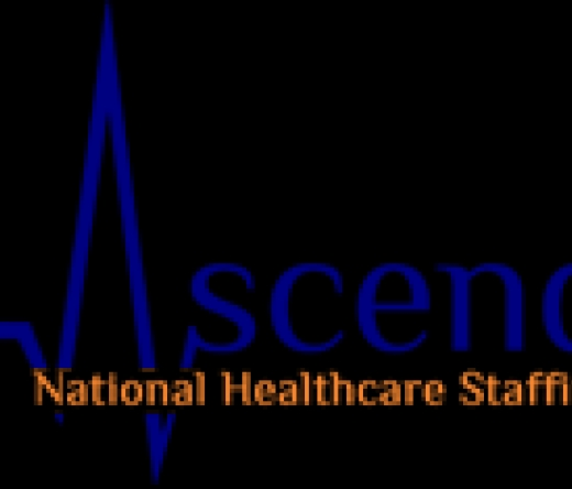 ascendnationalhealthcarestaffing
