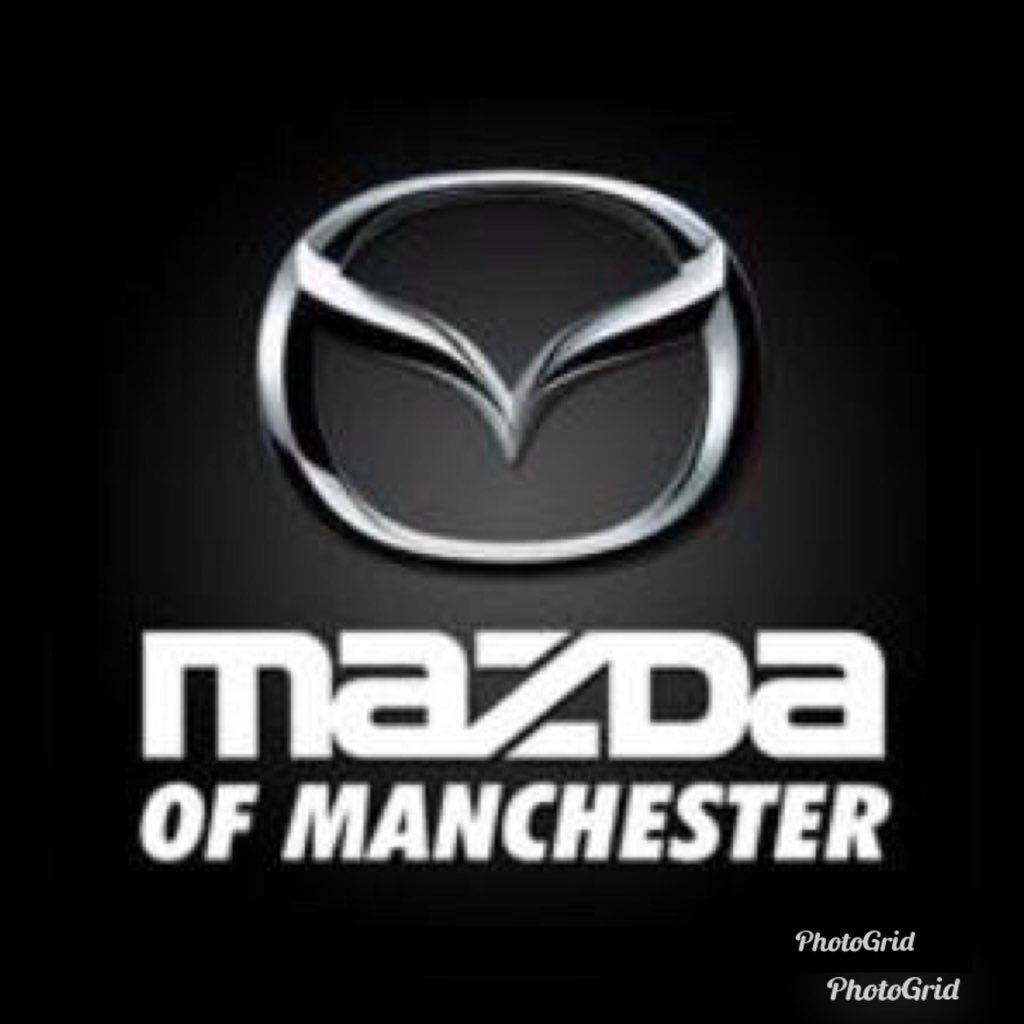 mazda-of-manchester