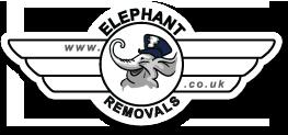 elephant-removals