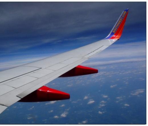 southwestairlinesreservations