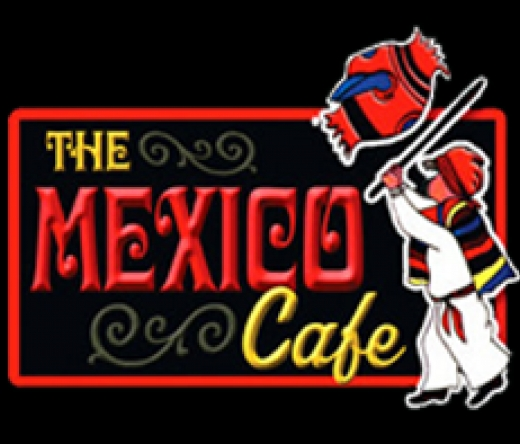 best-restaurant-mexican-san-bernardino-ca-usa