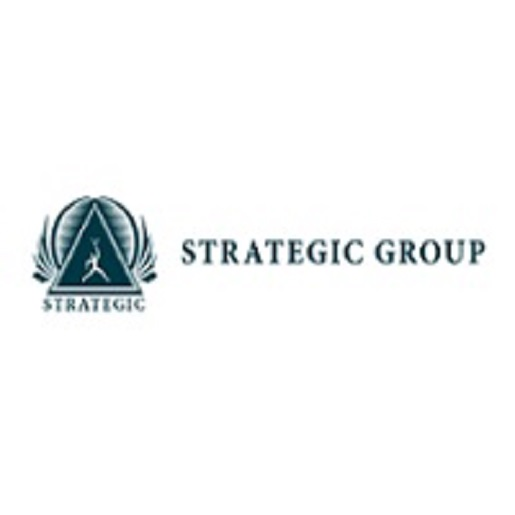 strategic-group