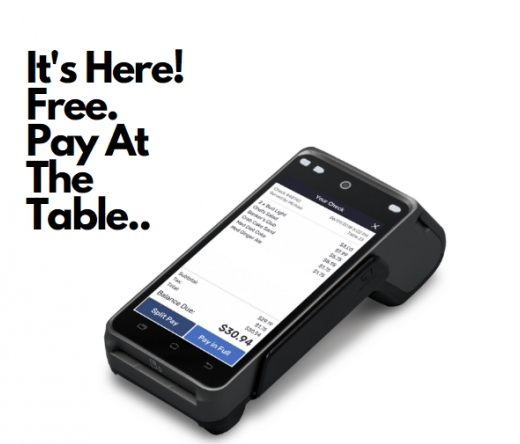 best-credit-card-processing-service-cincinnati-oh-usa