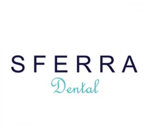 george-sferra-dental