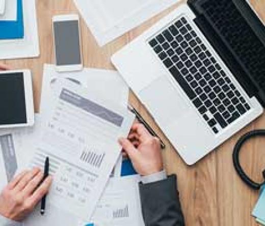 best-accountants-certified-public-san-bernardino-ca-usa