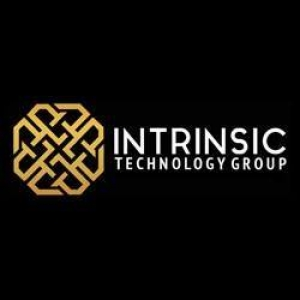 intrinsic-technology-group