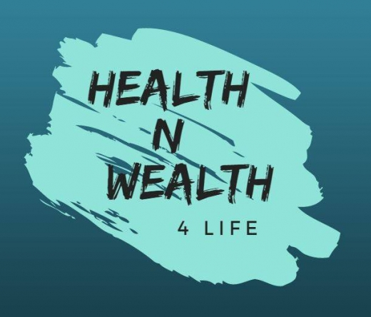 health-n-wealth-4-life-llc