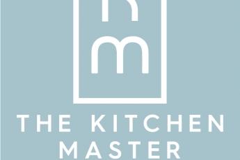 best-kitchen-remodeling-naperville-il-usa