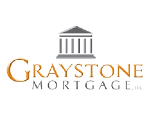 Graystone-Mortgage-LLC-Bellevue-Wa