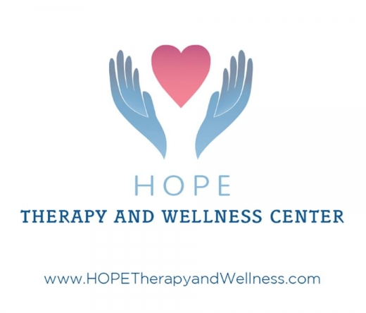 hope-therapy-and-wellness