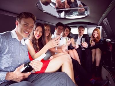 best-limousine-service-leduc-ab-canada