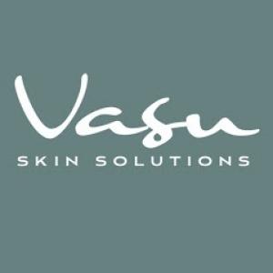 vasu-skin-solutions-1