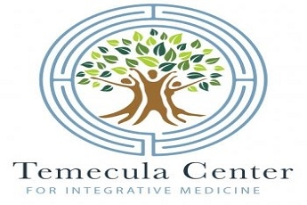 best-alternative-medicine-temecula-ca-usa
