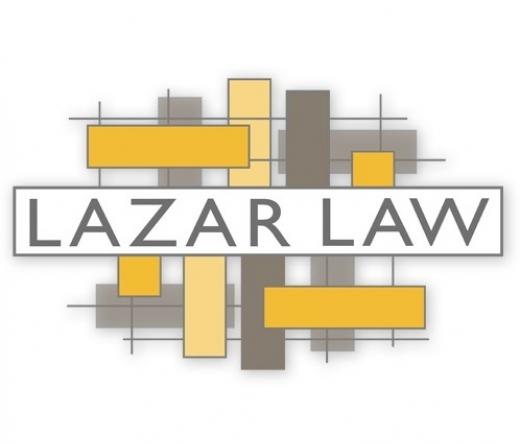 best-attorneys-lawyers-divorce-austin-tx-usa