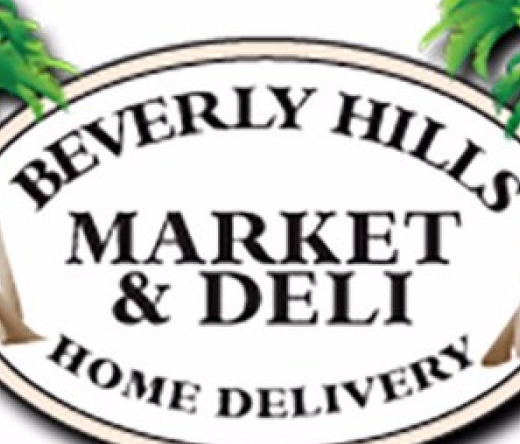 best-grocers-retail-beverly-hills-ca-usa
