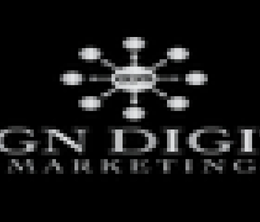 aligndigitalmarketing