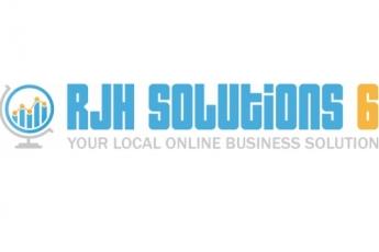 best-internet-marketing-services-aubrey-tx-usa