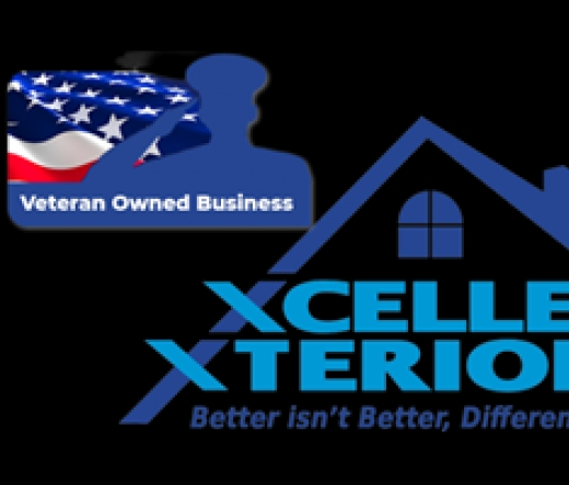 best-cleaning-commercial-winter-haven-fl-usa