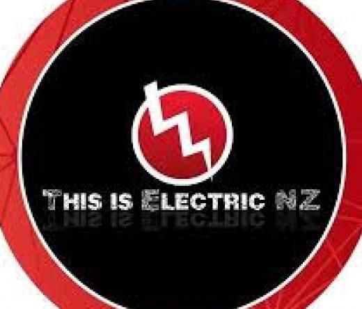 best-electric-equipment-supplies-retail-auckland-auckland-new-zealand