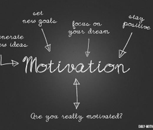 patrick-kovacs-motivational