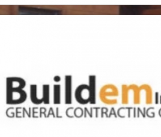 best-construction-management-san-diego-ca-usa