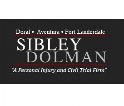 Sibley-Dolman-Accident-Injury-Lawyer-LLP