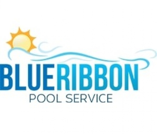Blue-Ribbon-Pool-Service