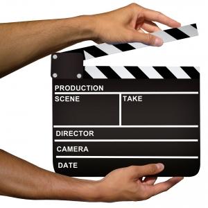click-play-films-1