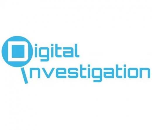 best-investigators-new-york-ny-usa