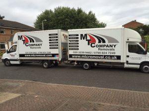 mtc-removals-company-1