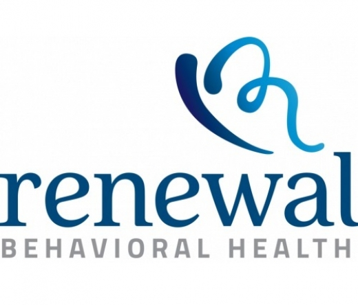 renewal-behavioral-health