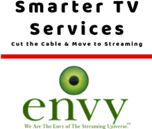best-envytv-live-streaming-tv-2-houston-tx-usa