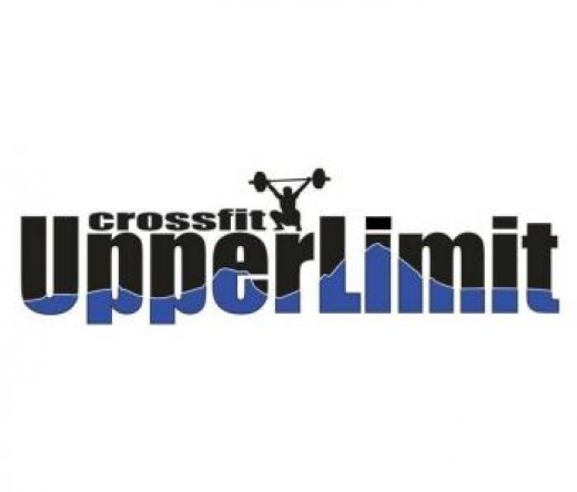 CrossFit-Upper-Limit
