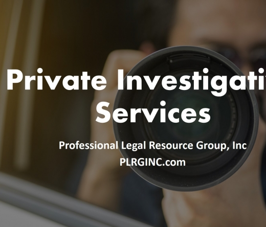 best-investigators-fairfax-va-usa