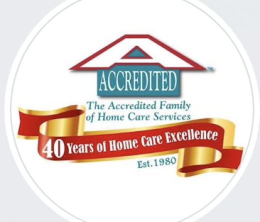 accredited-home-care-san-diego